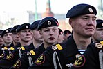 2013 Moscow Victory Day Parade (03).jpg