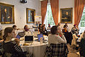 2013 Royal Society Women in Science editathon 12.jpg