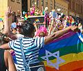2013 Stockholm Pride - 067.jpg