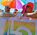 2013 Stockholm Pride - 153.jpg