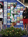 2013 Tour of Britain (9796804255).jpg