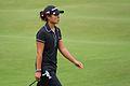 2013 Women's British Open – Danielle Kang (6).jpg