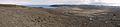2014-05-02 13-31-56 Iceland - Raufarhöfn Raufarhöfn 6h 199°.JPG