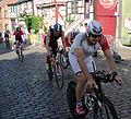 2014-07-06 Ironman 2014 by Olaf Kosinsky -25.jpg
