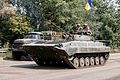 2014-07-30. War in Donbass 17.jpg