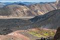 2014-09-16 14-10-13 Iceland Suðurland Skogar Landmannalaugar.jpg