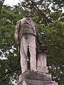 2014-10-01-Allegheny-Cemetery-Charles-Avery-03.jpg