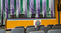 2014-10-19 Wimbledon press room by Michael Frey.jpg