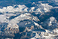 2014-12-08 09-14-51 9074.5 Italy Veneto Falcade San Pellegrino.jpg