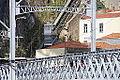 2014-P109 Porto (15089577933).jpg