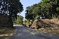 201401021018b (Hartmann Linge) Sukhothai Or Gate.jpg