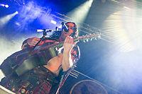 20140405 Dortmund MPS Concert Party 0239.jpg