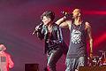 2014333214558 2014-11-29 Sunshine Live - Die 90er Live on Stage - Sven - 1D X - 0391 - DV3P5390 mod.jpg