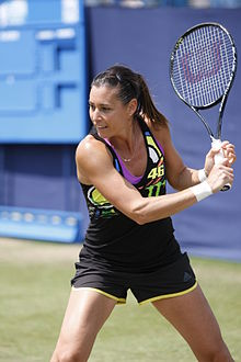2014 Aegon International MG 1377 (14437948676).jpg