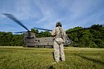 2014 Army Reserve Best Warrior Competition 140624-A-TI382-479.jpg