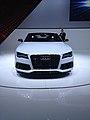 2014 Audi RS7 (8403196411).jpg
