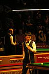 2014 German Masters-Day 1, Session 3 (LF)-10.JPG