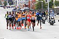 2014 New York City Marathon IMG 1666 (15511660748).jpg