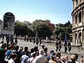 2014 Republic Day parade (Italy) 33.JPG