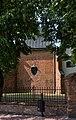 2014 Tarnobrzeg, kościół św. Marii Magdaleny 30.JPG