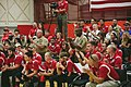 2014 Warrior Games – Sitting Volleyball vs Navy 140928-M-PO591-136.jpg