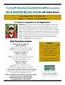 2014 Winter Road Show Flyer (15735839522).jpg