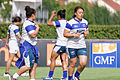 2014 Women's Rugby World Cup - Samoa 09.jpg