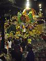 2015-02-13 - Unidos de Bangu (14).jpg