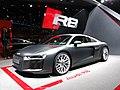 2015-03-03 Geneva Motor Show 4101.JPG