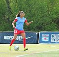 2015-05-02 TeamMVP ChristenPress.JPG