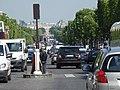 2015-05-27 Paris 04.jpg