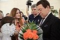 2015-05-28. Последний звонок в 47 школе Донецка 153.jpg