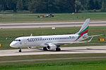 2015-08-12 Planespotting-ZRH 6285.jpg