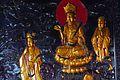 2015-09-23-120942 - Tempel bei grosser Wildganspagode.jpg