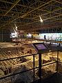 2015-Heerlen, Thermenmuseum, opgraving 11.jpg