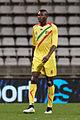 20150331 Mali vs Ghana 122.jpg