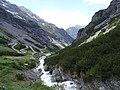 20150607 15 Passo Stelvio (18764368742).jpg