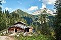 20150823 Priesberg-Alm, Nationalpark Berchtesgaden (01934).jpg