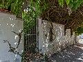 20150829 Braunau, Arrestantenturm 3448.jpg