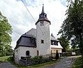 20150924515DR Schlößchen (Porschendorf zu Amtsberg).jpg