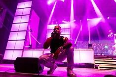 2015333010314 2015-11-28 Sunshine Live - Die 90er Live on Stage - Sven - 5DS R - 0757 - 5DSR3874 mod.jpg