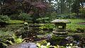 2015 1016 Japanese Garden Clingendael 02.jpg