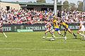 2015 City v Country match in Wagga Wagga (20).jpg