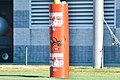 2015 Cleveland Browns Training Camp (20237605062).jpg