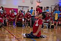 2015 Department of Defense seated volleyball games 150625-M-GB581-339.jpg