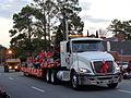 2015 Greater Valdosta Community Christmas Parade 061.JPG