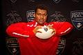 2015 Semper Fidelis All-American Bowl 141230-M-XK427-042.jpg