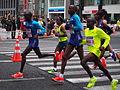 2015 Tokyo Marathon - leading men.jpg