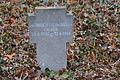 2016-03-12 GuentherZ (110) Asparn an der Zaya Friedhof Soldatenfriedhof Wehrmacht.JPG