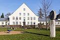 2016-03-26-Ehem. Kaserne Klerken-4656.jpg